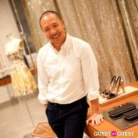 New Museum Members Meet Derek Lam #50
