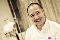 New Museum Members Meet Derek Lam #49
