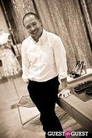 New Museum Members Meet Derek Lam #48
