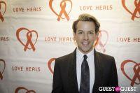 Love Heals Gala 2014 #52