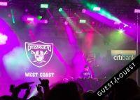 Sunset Strip Music Festival - Los Angeles, CA #4