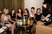 Devin Griffith, Valeria TIgnini, Elizabeth Yannone, Sarah Flemming, Krysta Johnson, Kristina Boggs