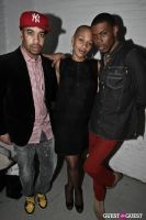 Andrew Buckler FW10 After Party #61