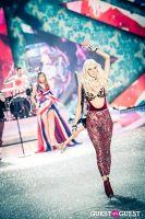 Victoria's Secret Fashion Show 2013 #89