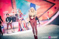 Victoria's Secret Fashion Show 2013 #88