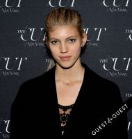 The Cut - New York Magazine Fashion Week Party #27