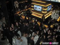Jay-Z 40/40 Club Reopening #38
