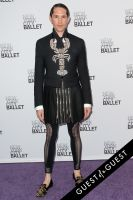 NYC Ballet Fall Gala 2014 #57