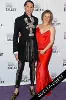 NYC Ballet Fall Gala 2014 #56