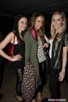Andrew Buckler FW10 After Party #36