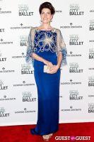 NYC Ballet Spring Gala 2013 #42