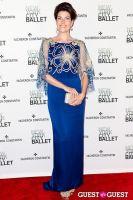 NYC Ballet Spring Gala 2013 #41