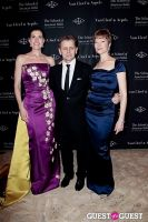 The School of American Ballet Winter Ball: A Night in the Far East #164