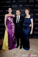The School of American Ballet Winter Ball: A Night in the Far East #165