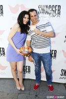 Swoon x Swagger Present 'Bachelor & Girl of Summer' Party #241