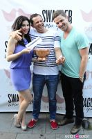 Swoon x Swagger Present 'Bachelor & Girl of Summer' Party #238