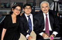 Children of Armenia Fund Annual Summer Soiree #81