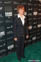 2011 Huffington Post and Game Changers Award Ceremony #78