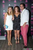 Juicy Couture & Guest of a Guest Celebrate the Launch Of Viva la Juicy Noir Part II #47