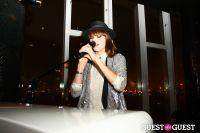 Garnier & Rolling Stone kick off Music Unites Women's Empowerment #99