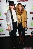 Garnier & Rolling Stone kick off Music Unites Women's Empowerment #45
