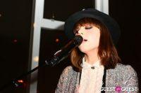 Garnier & Rolling Stone kick off Music Unites Women's Empowerment #98