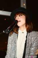 Garnier & Rolling Stone kick off Music Unites Women's Empowerment #96