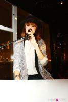 Garnier & Rolling Stone kick off Music Unites Women's Empowerment #94
