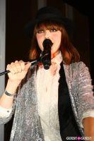 Garnier & Rolling Stone kick off Music Unites Women's Empowerment #93