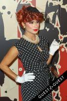 Heidi Klum's 15th Annual Halloween Party #67