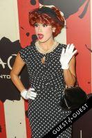 Heidi Klum's 15th Annual Halloween Party #69