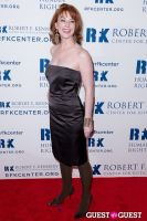 RFK Center For Justice and Human Rights 2013 Ripple of Hope Gala #48
