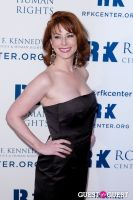 RFK Center For Justice and Human Rights 2013 Ripple of Hope Gala #50
