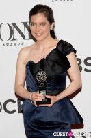 Tony Awards 2013 #87