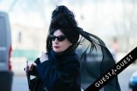 Paris Fashion Week Pt 1 #25