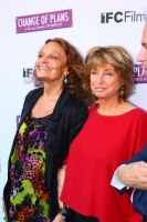 Special Screening of CHANGE OF PLANS Hosted by Diane Von Furstenburg and Barry Diller #28