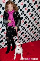 Target and Neiman Marcus Celebrate Their Holiday Collection #96