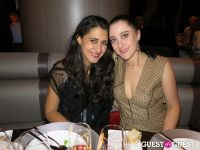 Chanel Bal Harbour Boutique Re-Opening Party And Dinner #26