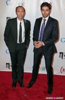 The 15th Annual Webby Awards #31