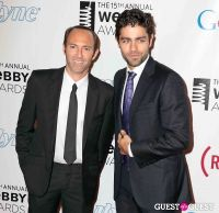 The 15th Annual Webby Awards #32