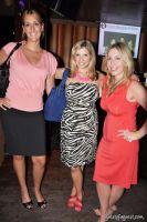 Cancer Research Institute Young Philanthropists 2nd Annual Midsummer Social #12