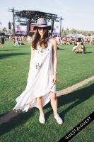 Coachella 2015 Weekend 1 #10