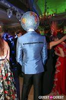 Save Venice Enchanted Garden Ball #146