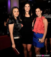Real Housewives of NY Season Five Premiere Event at Frames NYC #161