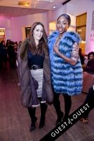 The 2nd Annual NBA, NFL and MLB Wives Holiday Soiree #85