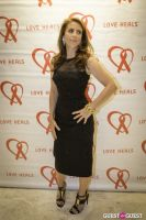 Love Heals Gala 2014 #99