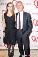 Love Heals 2013 Gala #51