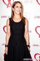 Love Heals 2013 Gala #48