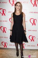 Love Heals 2013 Gala #49