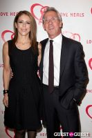 Love Heals 2013 Gala #50